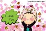 lif_20051012_l_love_you.jpg