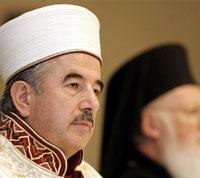 作為土耳其國內主管宗教事物的首腦,Ali Bardakoglu指出「人們不能只是看到對於伊斯蘭教的批評,同時應當看到伊斯蘭世界對於人類文明進步的貢獻」。 <br/>