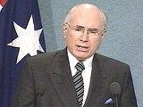 昨天澳洲總理聲稱這個電視節目是一個「愚蠢的節目」.(source:itn news) <br/>