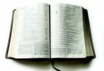 mis_20060221_bible.jpg
