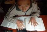 mis_20060522_20060522telephoneGospel.jpg