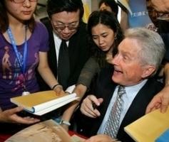 包樂表示他的夢想是在中國舉行政府認可的露天佈道大會。(圖:美聯社 <br/>