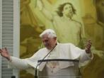 gen_20060918_20060918_Pope.jpg