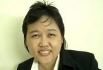 cul_20060919_cul_20060918_tongxinglian_author.jpg