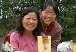 lif_20050807_wendyweng_large.jpg