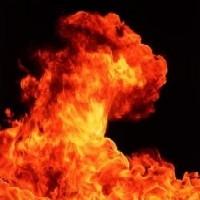 世上最精致的瓷器,都至少經火燒過三次,有的還不止三次。 <br/>