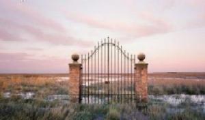 如果你要寬廣,你必須先去受苦。約瑟的牢獄,是約瑟登寶座的路徑 <br/>
